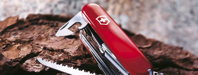 Kapesní nože 91 mm