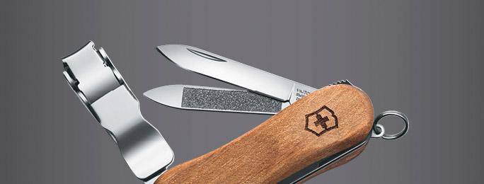 Kapesní nože 65 mm