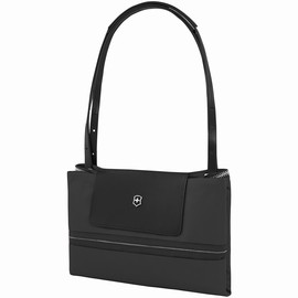 Aspire Foldable Tote
