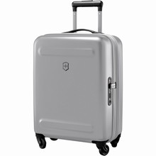 Etherius, Global Carry-On, Silver