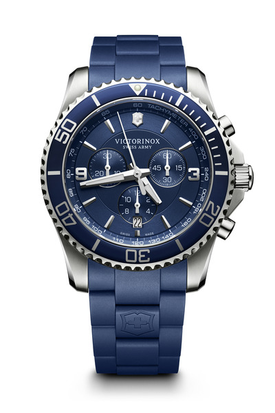 Maverick GS Chrono