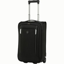 WT Ultra-Light Carry-On