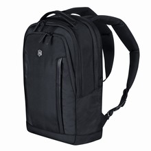 Compact Laptop Backpack