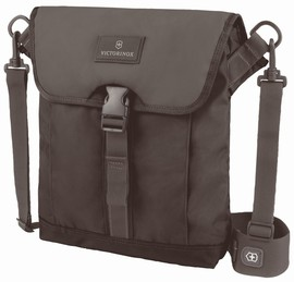 Flapower Digital Bag